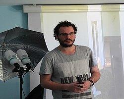 Akıllı telefonla video yayıncılığı için en iyi ekipmanlar   Meriç Özadak   Journo