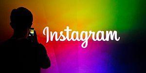 10 Yaşında Instagram'da Yazılım Hatası Buldu, 10 Bin Doların Sahibi Oldu