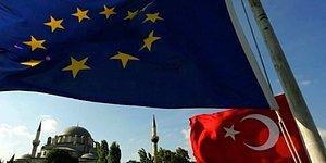 AB Komisyonu'ndan Vizesiz Avrupa İçin Yeşil Işık: Yeni Pasaportlar 1 Haziran'da