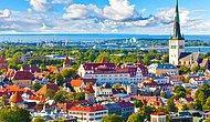 Estonya'dan 'Online Fırsat': İnternet Üzerinden Oturum Hakkı