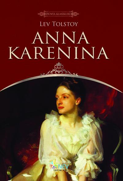 a book review on anna karenina 'anna karenina', by leo tolstoy, is a russian novel following the life of anna karenina during the late nineteenth century in this lesson, we will go over a brief summary and the main characters.