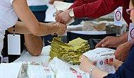 Reuters: Ekim Ayında Erken Seçime Gidilebilir