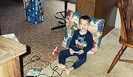 Nostaljiden Ağlayacaksınız: Sen Hangi Yılların Çocuğusun?