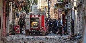 Kilis'te IŞİD Roketlerinden 1 Ölüm Daha