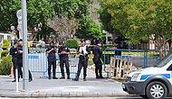 Gaziantep'teki Saldırıda Şehit Sayısı 3'e Yükseldi