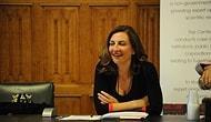 Cumhuriyet Gazetesi Nuray Mert'in İşine Son Verdi; 'Tahammülsüzlük' ve 'Laiklik' Tartışmaları Başladı