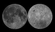 Neden Ayın Hep Aynı Yüzünü Görürüz?