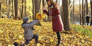 Anneler Gününe Az Kaldı Diye Telaşlanmamanız İçin El Emeği Göz Nuru 19 Hediye
