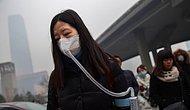 Avustralyalı Girişimciler Çin'e Teneke Kutularda 'Temiz Hava' İthal Ediyor