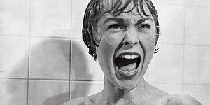 Biz Söylemiyoruz Bilim Söylüyor: Eski Sevgiliniz Arkadaş Kalmak İstiyorsa Psikopat Olabilir!