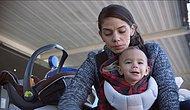 Biricik Varlıklarımız İçin Markalardan Dikkat Çeken 10 Anneler Günü Reklamı