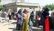 Şırnak'ta Patlayıcı Bulan Çocuk Hayatını Kaybetti