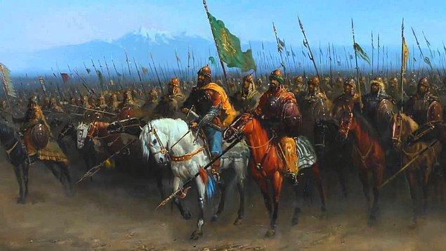 1402 Ankara Savaşı