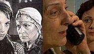Böyle Kaynana Düşman Başına Dedirten Televizyon Tarihinin En Değişik 13 Kaynana Profili