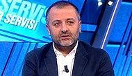 """Mehmet Demirkol: """"Beni Konuşturmasınlar, Delirtmesinler!"""""""
