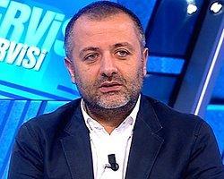 Soğukkanlılık kazandı - Mehmet Demirkol