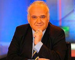 Galatasaray çok şeyi kurtardı - Ahmet Çakar