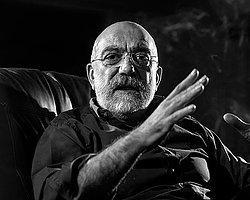 Ahmet Hakan'a | Ahmet Altan | P24