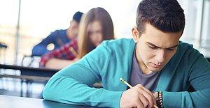 Üniversiteye Girmeden Önce Olsaydı Gerçekten de Hazır Olurduk Diyeceğiniz 11 Şey