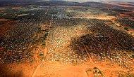 50 Km Karede Yarım Milyon İnsan: Dünyanın En Büyük Mülteci Kampı Kapatılıyor