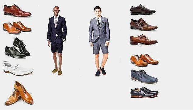 13. Hipster Takım Elbiseler