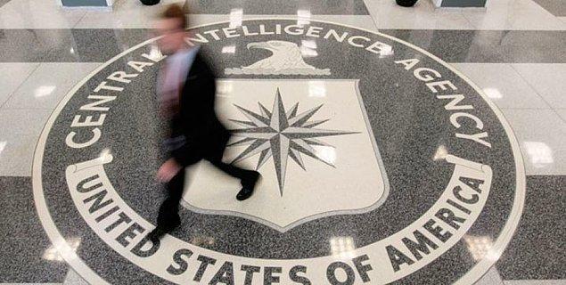 ABD istihbarat ajanslarının Dataminr'a erişim kazanması CIA'in yatırım ayağı olan In-Q-Tel yatırımıyla gerçekleşti