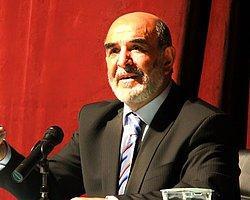 Yanlışlar | Ahmet Taşgetiren | Star