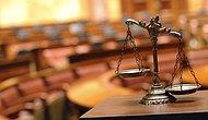 6 Madde ile Yargı Sisteminde Kapsamlı Değişim