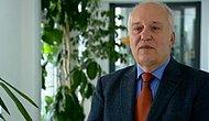 Baha Güngör: Alman Medyasında 40 Yıl