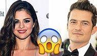 Brezilya Dizisi Gibi! Selena Gomez ve Orlando Bloom Yakınlaşması Ardındaki Entrika Çemberi