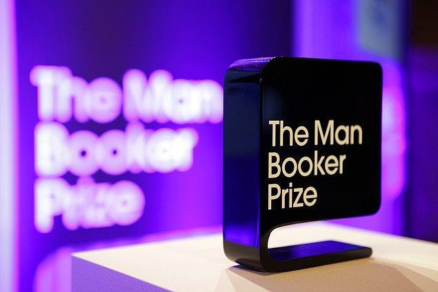 Man Booker Ödülü'nün adayları arasında Güney Kore, Japonya gibi ülkelerden çıkan eserlerin olması dikkat çekiyor