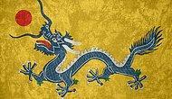 10 Maddede Göktürklerin Başbelası: Çinli Casus Chang Sun Sheng ve Faaliyetleri