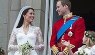 Hangi Kraliyet Ailesinin Gelini Olmalısın?
