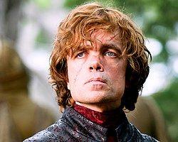 Sen Stark'dan çok Lannister'sın