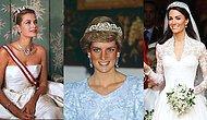Hangi Prenses Senin Ruh İkizin?