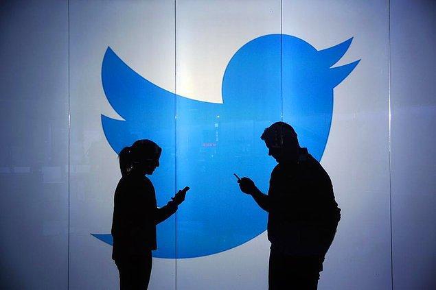 Yavuz Bingöl'ün sözleri sosyal medyada büyük tepki topladı...