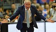 Obradovic: 'İyi Oynadık Ama Tedirgin Olduğumuz Anlar Vardı'