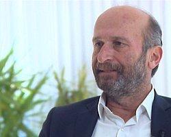 MHP: Yozgat'tan Gemerek'e   Erdem Gül   Cumhuriyet