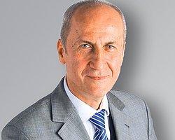 Türkiye Bu Masrafa Daha Ne Kadar Dayanabilir?   Mehmet Çetingüleç   Al Monitor