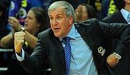Fenerbahçe ile Euroleauge Şampiyonluğuna Bir Kala: Obradovic, Hayat ve Basketbol