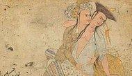 Ortadoğu  Coğrafyasından Cinsellik Konulu 15 Minyatür