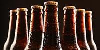 2.500 Yıllık Biranın Tadına Bakmak İster misiniz?