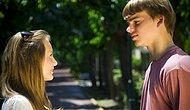 Dikkat, Cesaret İçerir! İlk Adımı Atamayan Arkadaşınıza Cesaret Verip Yüreklendirecek Öneriler