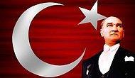 100. Yılında 19 Mayıs Atatürk'ü Anma Gençlik ve Spor Bayramının Önemi