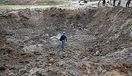 Diyarbakır'daki Patlamanın Ardından '12 Köylü Kayıp'