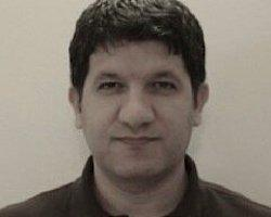 Zarrab'ın Tutuklatan Savcı Bharara ve Yargıç Berman Hakkında Yanlış Bilinenler | Cemal Tunçdemir | T24