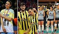 Fenerbahçe'nin 'Final Four' Üzüntüsü