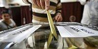 Seçilme Yaşı Tartışma Konusu: Peki Partiler Ne Demişti, Dünyada Nasıl?