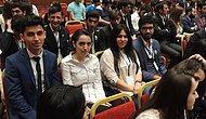 Bakü'de İslam İşbirliği Teşkilatının Toplantısı Oldu