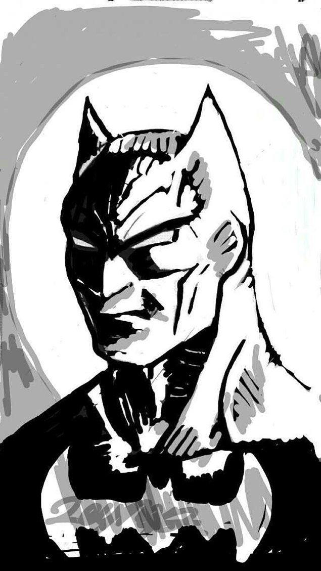 23. Batman Forever (1995)
